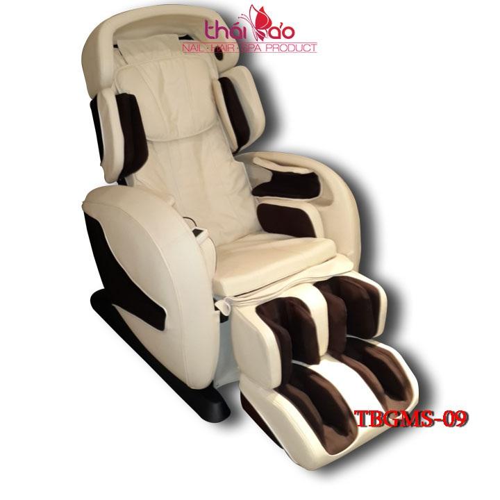 [Hình: ghe-massage-tbgms-09-1.jpg]