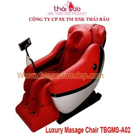 [Hình: ghe-massage-tbgms-a02.png]