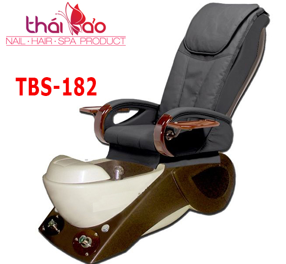 spa chair , spa pedicure chair